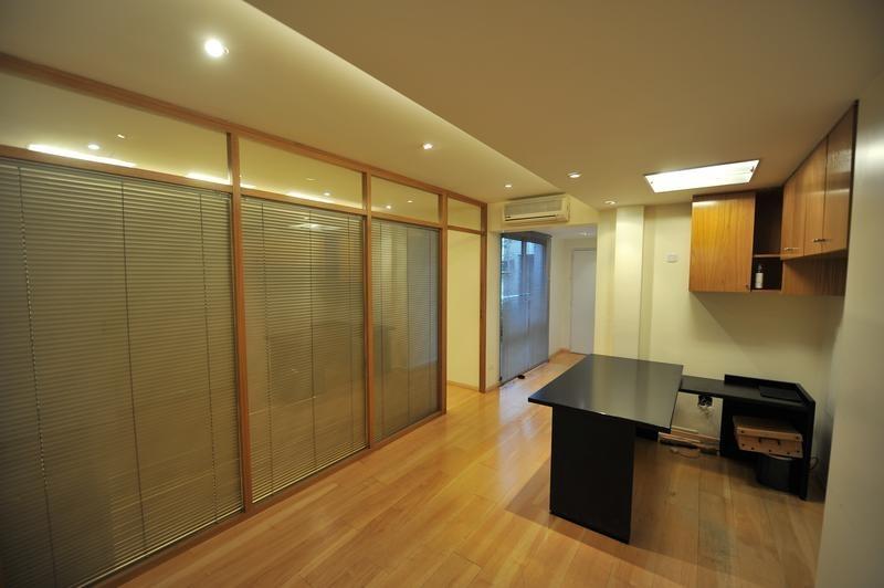 espléndida oficina en venta - microcentro