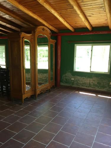espléndida oportunidad!!! casa en venta en solar los molinos