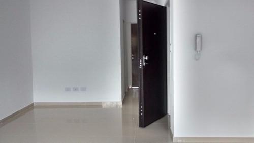 espléndido departamento en venta, 2 ambientes - zona wilde.