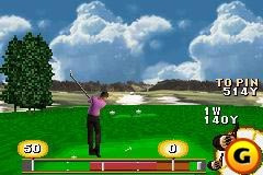espn final round golf 2002