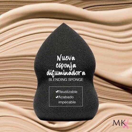 a99274297 Esponja Para Maquillaje Mary Kay® - $ 259.00 en Mercado Libre