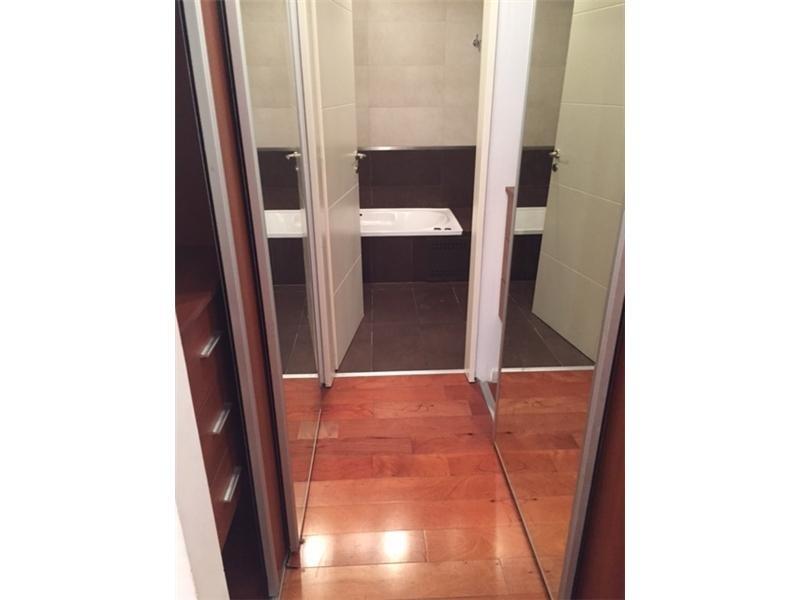 espora 100 - ramos mejía - departamentos 3 dormitor. - alquiler