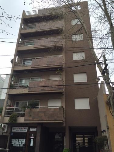 espora 100 - ramos mejía - departamentos 3 dormitor. - venta