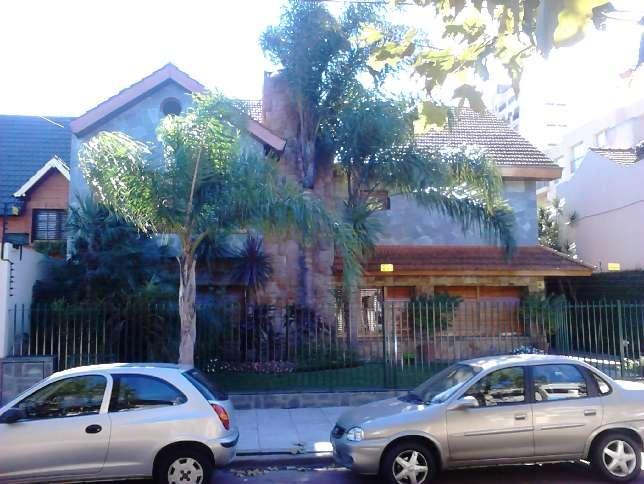 espora 400 - ramos mejía - casas casa - alquiler