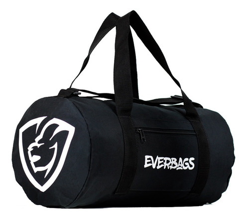 esporte fitness bolsa