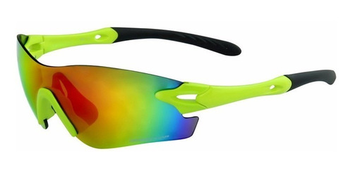 esportes ciclismo óculos
