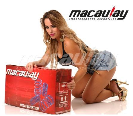 esportivas macaulay molas