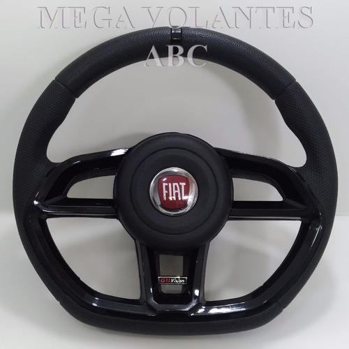 esportivo para volante