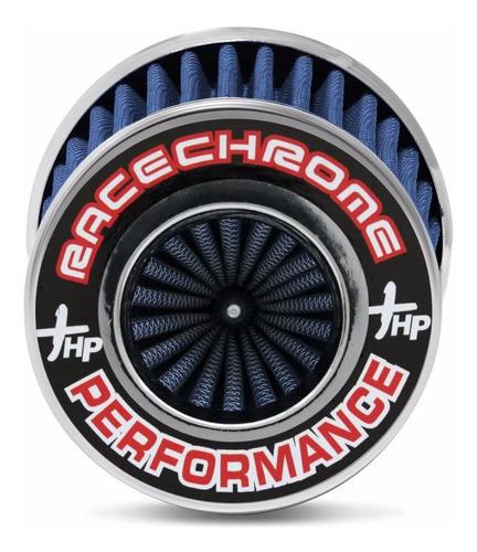 esportivo performance filtro