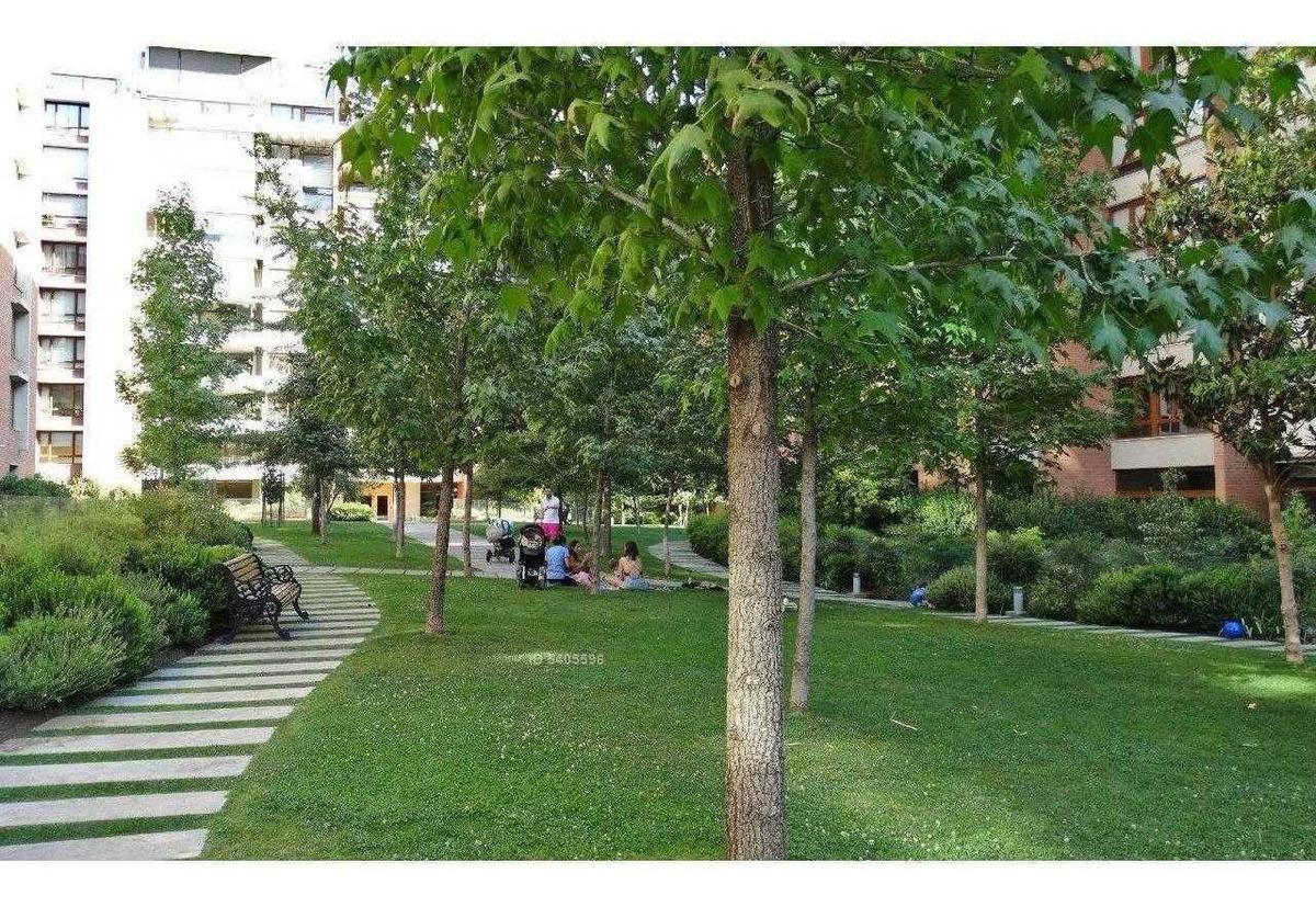 espoz / jardin del este / 3 estacionamientos