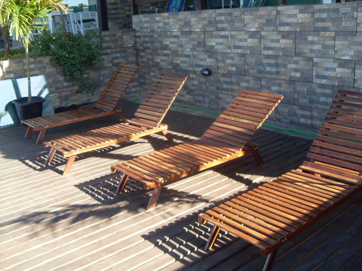 Espregui adeira cadeira piscina varanda praia madeira for Piscinas de aluminio