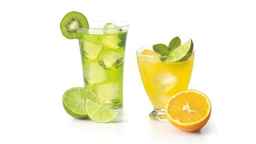 espremedor de citricos 70 w cuisinart | 127v