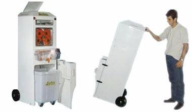 espremedor extrator de suco de laranja,tangerina,limao,lima
