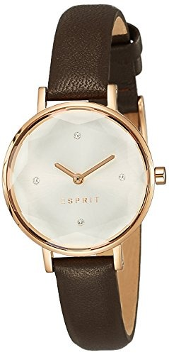 Reloj esprit mujer
