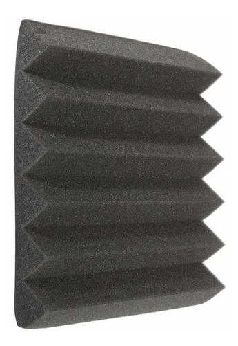 espuma acústica alta densidad panel aislante home studio