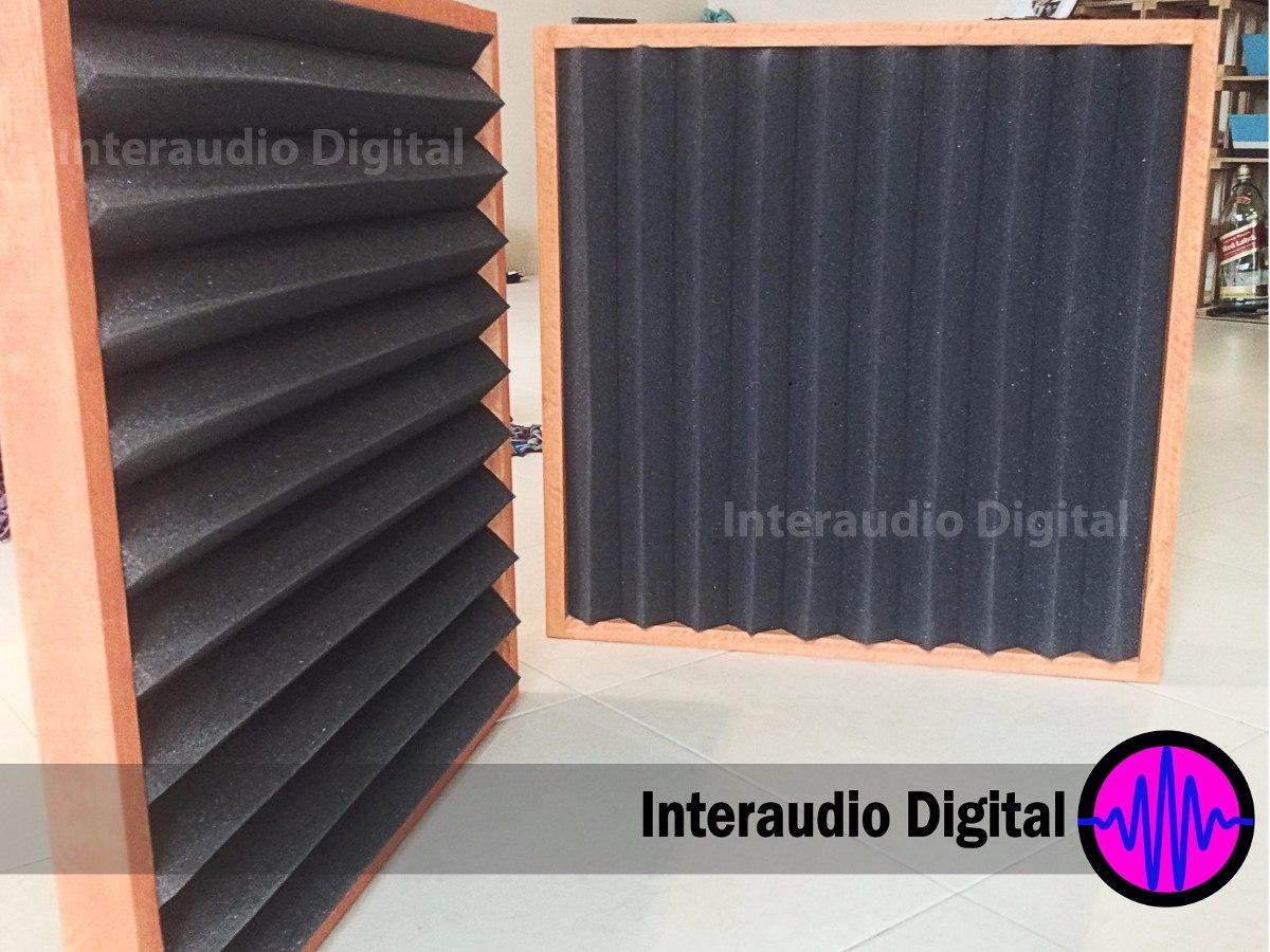 Moderno Marco Digital De Madera Bandera - Ideas Personalizadas de ...