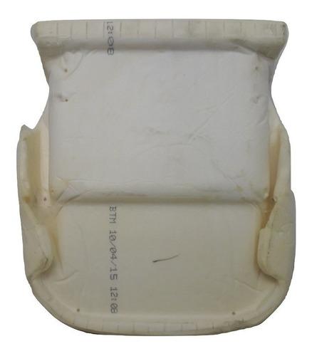espuma asiento del palio siena original fiat 51909419