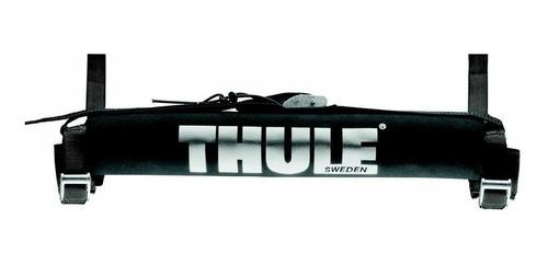 espuma de pranchas de surf em pick-ups 808 thule