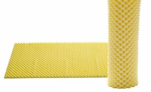 espuma manta acústica promoção isolamento caixa casca de ovo