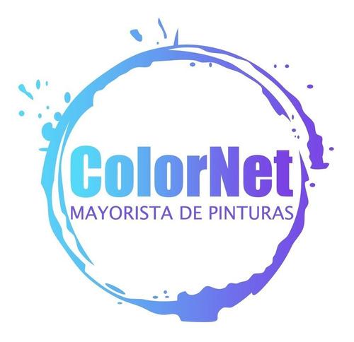 espuma poliuretano expandido aerosol 300 ml kuwait colornet