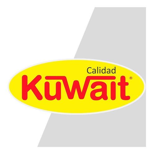 espuma poliuretano expandido aerosol 750ml kuwait pintumm