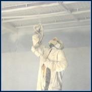espuma poliuretano expandido  - aislacion termica-hidrofuga