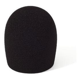 Espuma Protetora Para Microfone Tipo Sm58