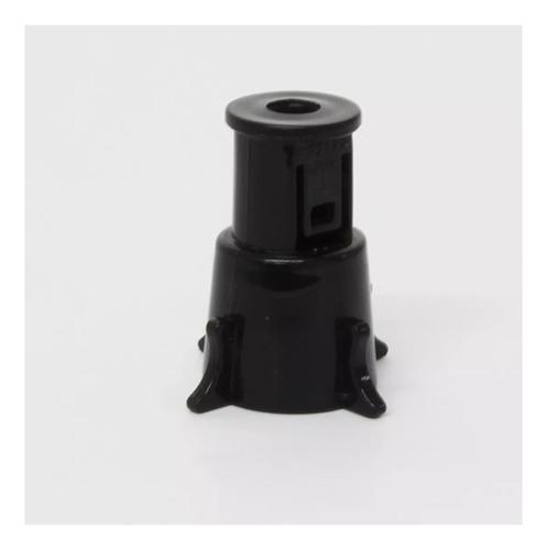 espumador de leche ultracomb el-8501 calentador emulsionador