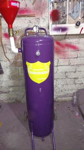 espumadora autolavado espuma activa personalizado reparación