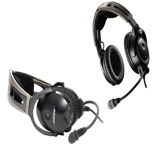 espumas bose a10 a20 aviation headset a10 a 20 10 almofadas