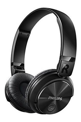 espumas philips shb3060wt/00 shb3060/bk shb3060 almofadas
