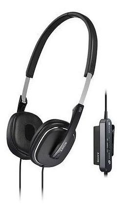 espumas sony mdr-nc40 mdr nc40 mdrnc40 almofadas earpads