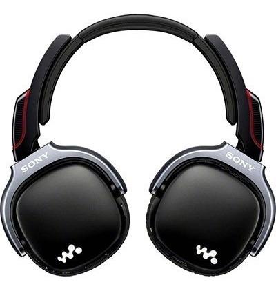 espumas sony nwz wh303 wh 303 nwzwh303 almofadas ear pads