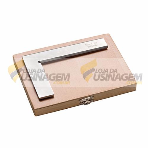 esquadro de luz 200,0mm x 130,0mm