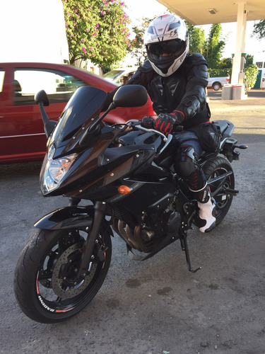 esqueleto protector reforzado motociclista armadura envio gr