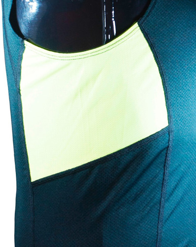 esqueleto runnig  under armour  talla m ref 1234419