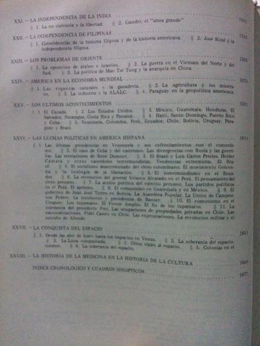 esquema de la historia universal edil h. g. wells tomo 4