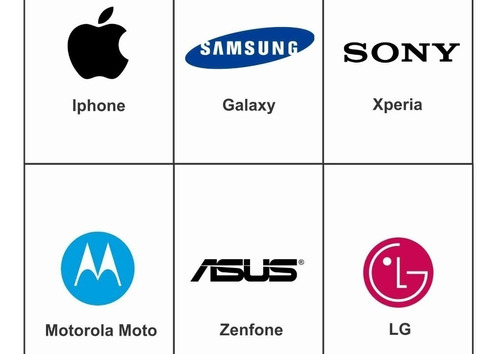 esquema elétrico celular samsung,motorola,asus,lg,sony,apple