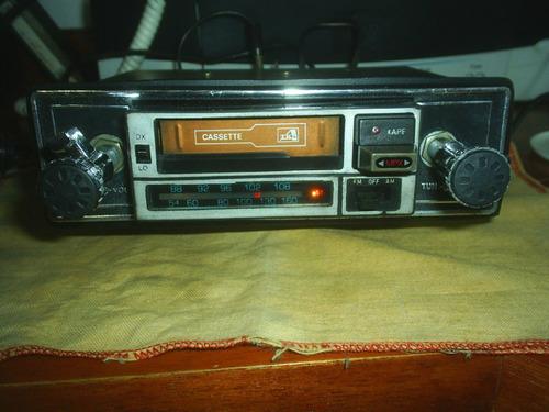esquema elétrico do rádio cassete tkr mod.crf 159 m p/email