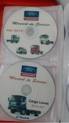 esquema elétrico linha leve/pesada 70 cds mídia digital