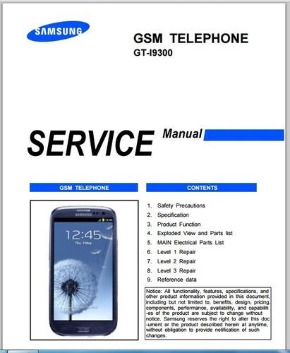 esquema eletrico samsung s4 gt-i9505 com dicas de reparo