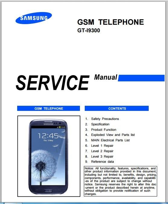Esquema Eletrico Samsung Sm-j200bt Com Dicas De Reparo