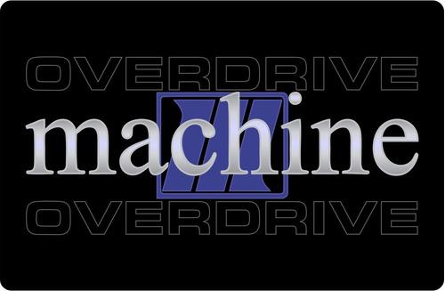 esquema eletrônico machine wvox audax a-1200