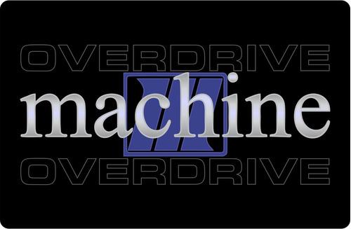esquema eletrônico machine wvox vox-500