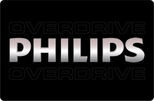 esquema eletrônico philips tr-310