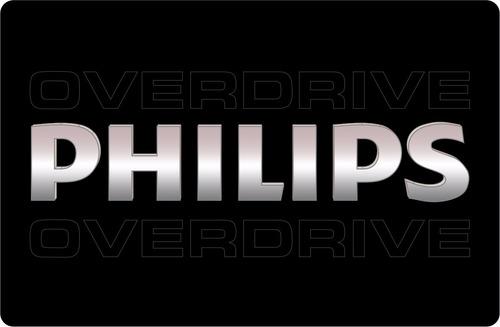 esquema eletrônico philips tr-33