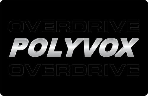 esquema eletrônico polyvox pm-5000