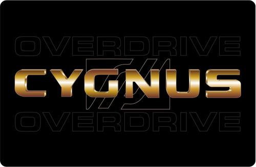 esquema misturador cygnus sam-800