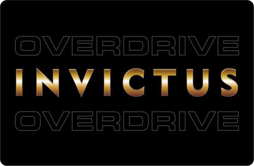 esquema radio invictus 738-cv