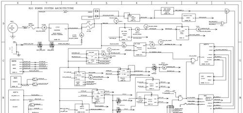 Esquema Técnico Bios Bin Brd Macbook A1297 820-2390-a Eagle